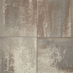 MBI Geotops Color3.0 30x60x4 Sepia Brown
