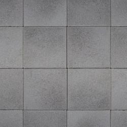 Standaard betontegels