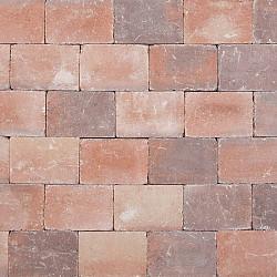 Redtumb Extra 20x30x6 Copper blend