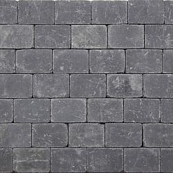 Redtumb Extra 15x15x6 Coal