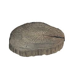 Stapsteen Timberstone Driftwood 30-45x4-7,5