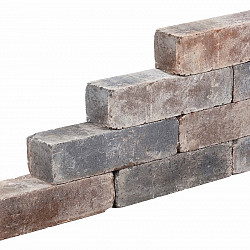Blockstone 30x15x15cm Kilimanjaro