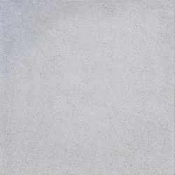 TT Intensa Verso 60x60x4 Blush