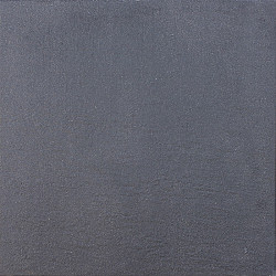 TT Intensa Line 60x60x4 Haze Black