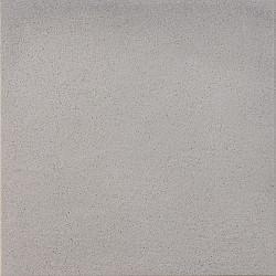 TT Intensa Line 60x60x4 Indigo Grey