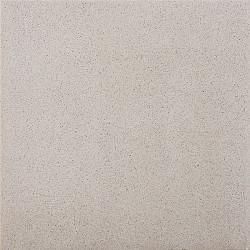 TT Intensa Verso 60x60x4 Clay