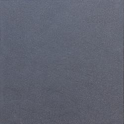 TT Intensa Verso 60x60x4 Haze Black