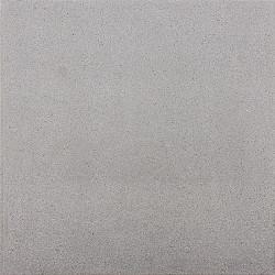 TT Intensa Verso 60x60x4 Indigo Grey