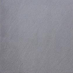 TT Intensa Verso 60x60x4 Murky Tan