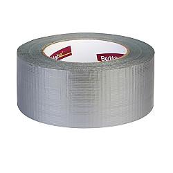 Tapes & Stucloper