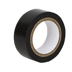 Tape isolatie Zwart 19mmx10mtr
