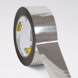 Tape Morgo Airseal Reflex Alu 60mmx100m1