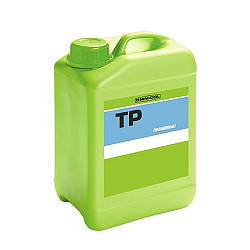 Omnibind TP 3ltr groene grondering