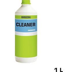 Omnibind Cleaner 1 ltr