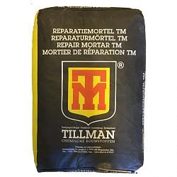 Reparatiemortel 78/31 TM 25kg