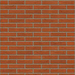 HV WF Oranje