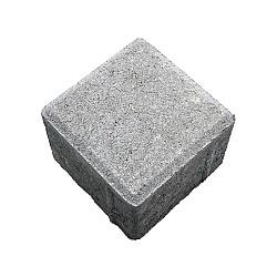 BKB 8x10,5x10,5 Grijs