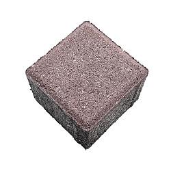 BKB 8x10,5x10,5 Paars