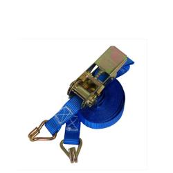 Spanband 5mtr x 25mm + ratelgesp en haak MA (5)