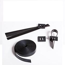 Boomband Gordel 5cmx25mtr