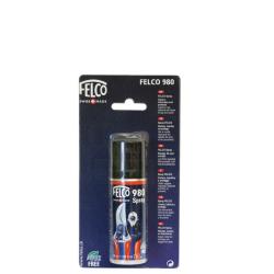 Felco onderhoudsspray 980