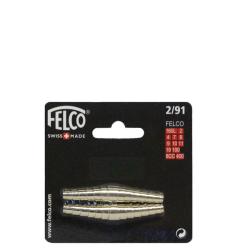 Felco service-set 2/91 tbv 2+4+7-19