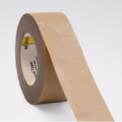 Tape Morgo Airseal Transparant 60mmx25m1