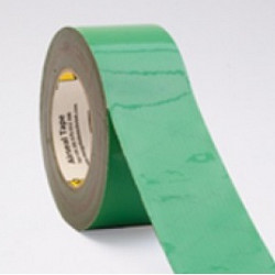 Tape Morgo Airseal Green 60mmx25m1