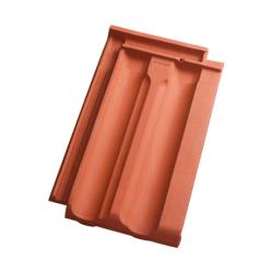 Pan VLM  Standard Mulden Natuurrood   [5x60]