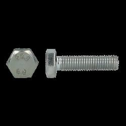 Zeskantbout M 10x60 VZ 8.8Din p/100 [100st/ve]