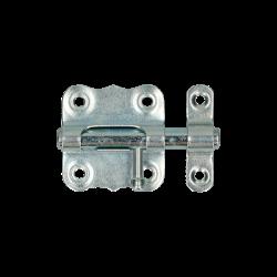 Amerikaanse grendel 35x38-1 VZ  /st