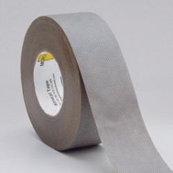 Tape Morgo Airseal Grijs 60mmx25m1