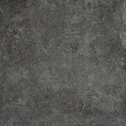 Solostone3.0 90x90x3 Minerals Black