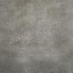 Solostone3.0 90x90x3 Mold Basalt