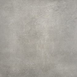 Solostone3.0 90x90x3 Mold Grit