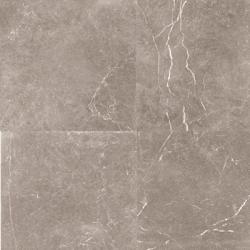 Solostone3.0 90x90x3 Marble Stone Warm Grey