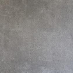 SBK 60x60x3 Cemento Smoke