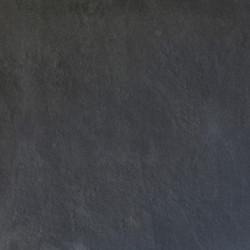 SBK 60x60x3 Slate Black
