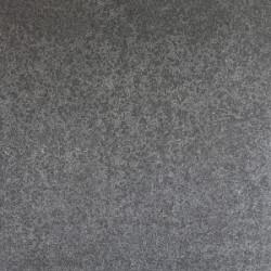 SBK 90x90x3 Pietra Basalto
