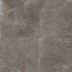 Solostone3.0 90x90x3 Marble Stone Antracite