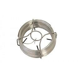 Binddraad 1,2mmx50meter