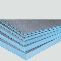 Bouwplaat binnen 130x60-0,4cm  Tegelplaat