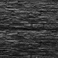 Betonplaat Nostalgiemotief 184x36x3,5 Antra 1zijdig