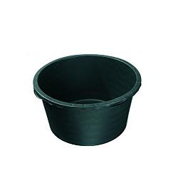 Kuip 350 liter Ø 96/72-73cm  waterelement