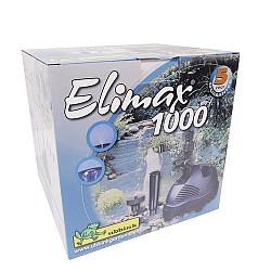 Vijverpomp Elimax 1000