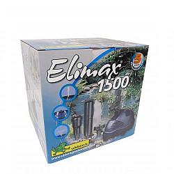 Vijverpomp Elimax 1500