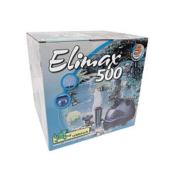 Vijverpomp Elimax 500
