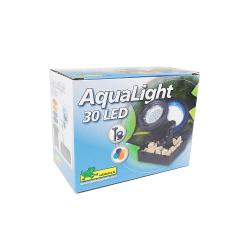 Waterlamp Aqualight 30 LED