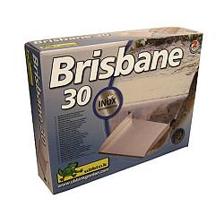 Waterval Brisbane 30cm