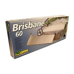 Waterval Brisbane 60cm